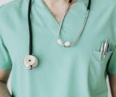 רשלנות רפואית וסוגי תביעות – כל מה שחשוב לדעת בשנת 2021