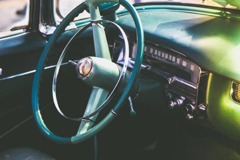 ביטוח סיעודי תביעות תאונות דרכים