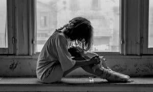 תביעת ביטוח סיעודי מחלת נפש