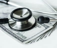 חברת הביטוח הסיעודי לא משלמת לכם? זה מה שניתן לעשות