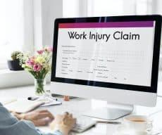 דמי פגיעה בתאונת עבודה – מי משלם אותם?