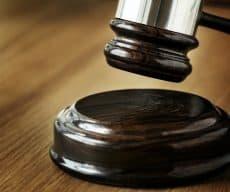 תביעת סיעוד: האם כדאי לערער על דחיית תביעה?