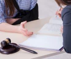 המלצות לניהול נכון במהלך תביעת ביטוח אובדן כושר עבודה
