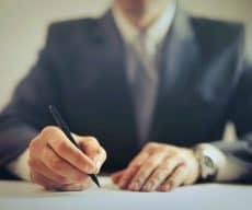 ביטוח אובדן כושר עבודה: האם ניתן לתבוע בתקופת הקורונה?