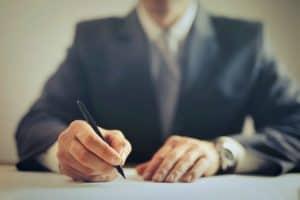 ביטוח אובדן כושר עבודה - פגיעת ראש