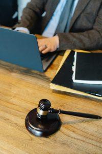 תביעת ביטוח בתקופת קורונה - תאונת עבודה