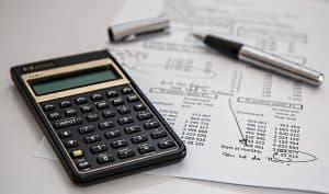 גמלת סיעוד בכסף - תביעות ביטוח לאחר פטירה