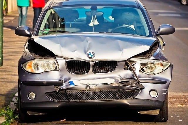 """תאונות דרכים - ייצוג עו""""ד"""