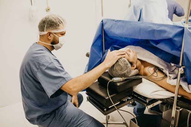 רשלנות-רפואית-בלידה